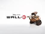 wall-e-2-1024