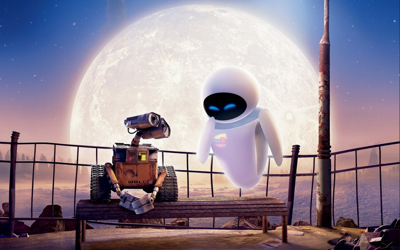 http://dcala.files.wordpress.com/2009/06/wall-e-eve-16401.jpg