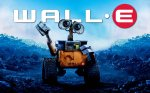 Wall-E-Wallpaper-wall-e-6412248-1280-800