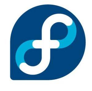 fedora-logo2