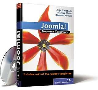 joomlaCollection