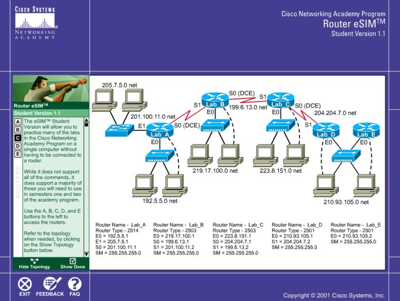 networkingAcademic1