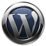 wordpress.redimensionado