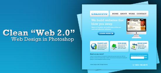 web2_design_image