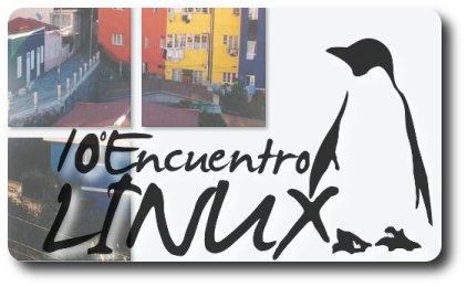 encuentrolinux01